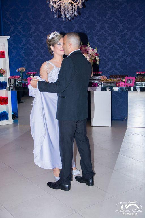Casamento - Marcos & Vanessa (83).jpg