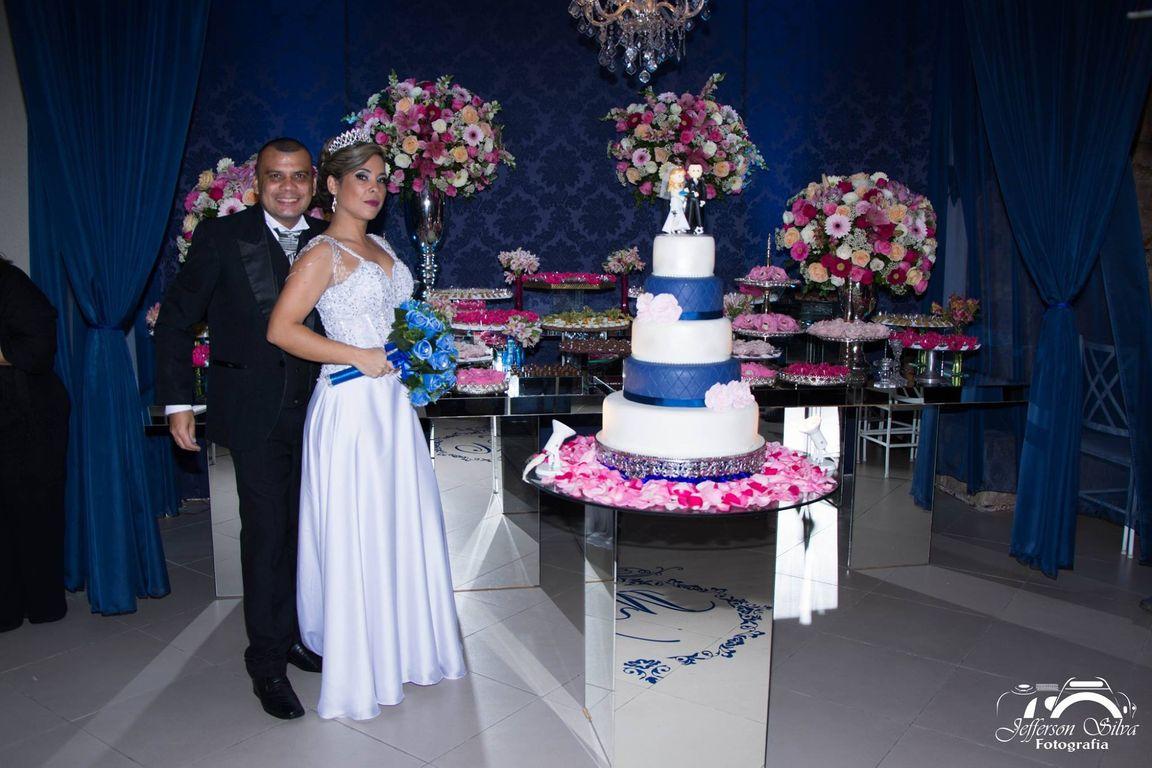 Casamento - Marcos & Vanessa (82).jpg