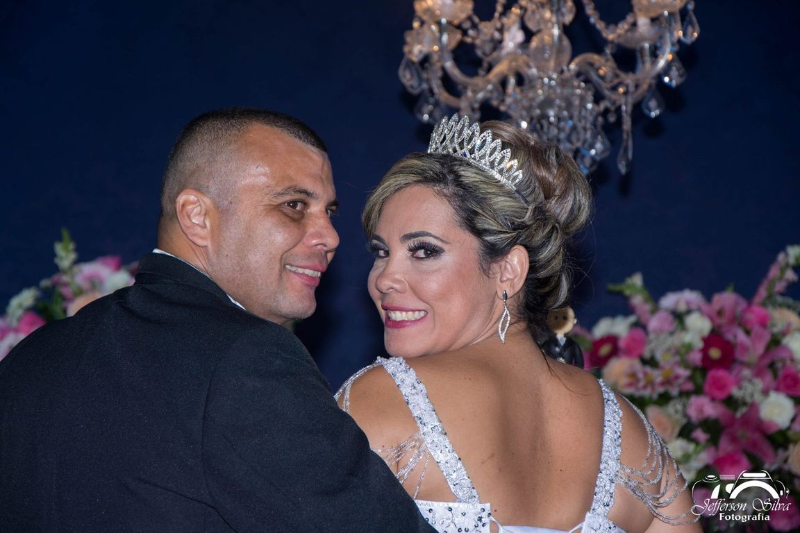 Casamento - Marcos & Vanessa (80).jpg