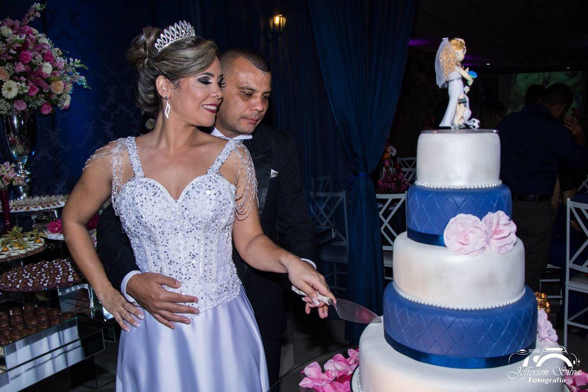 Casamento - Marcos & Vanessa (78).jpg
