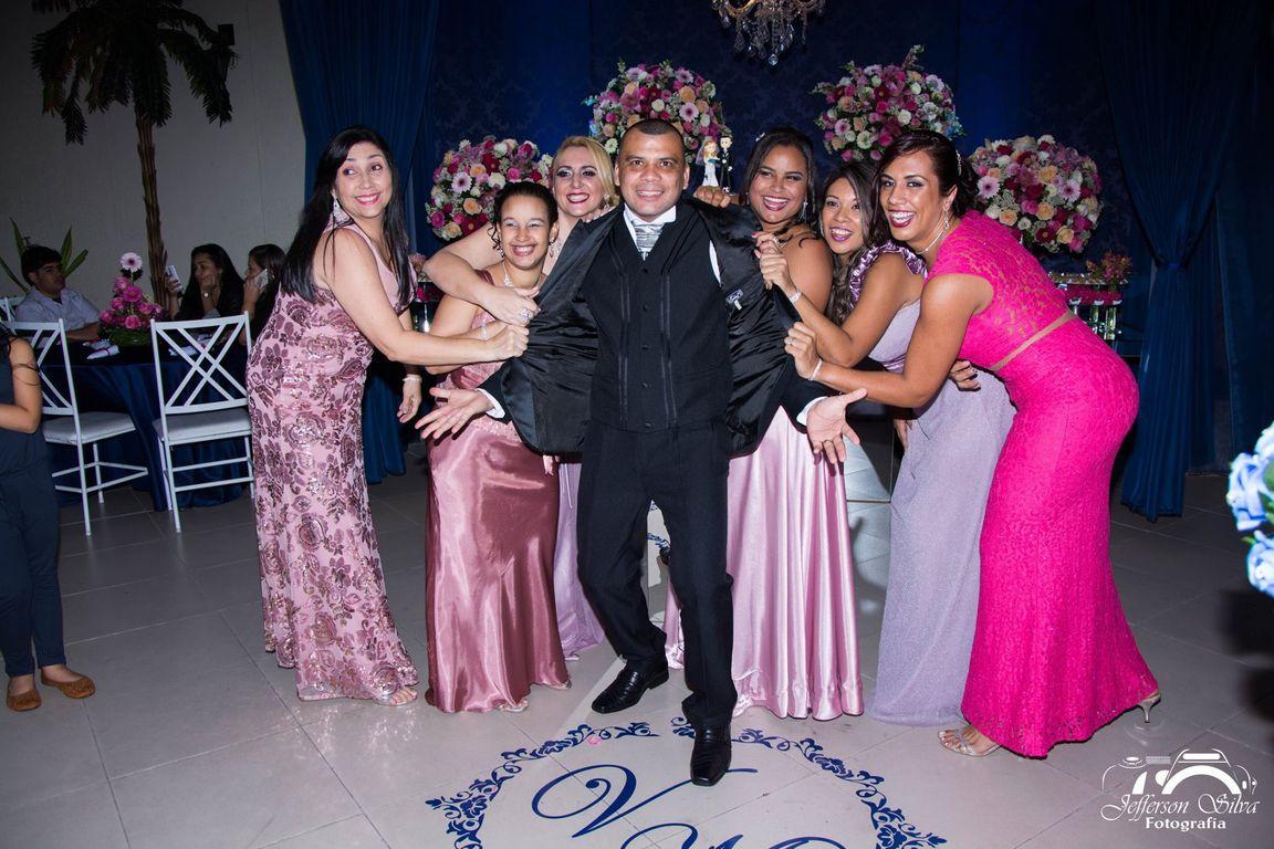 Casamento - Marcos & Vanessa (77).jpg