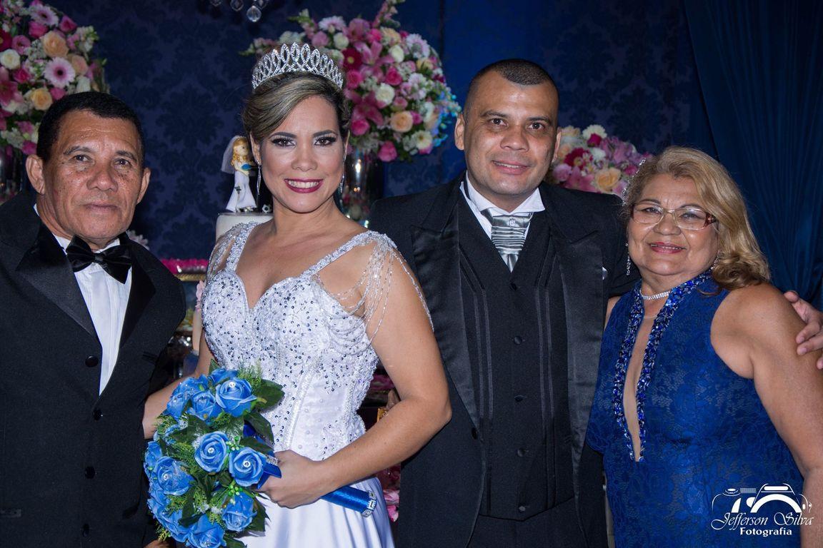Casamento - Marcos & Vanessa (76).jpg