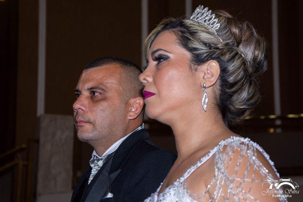 Casamento - Marcos & Vanessa (15).jpg