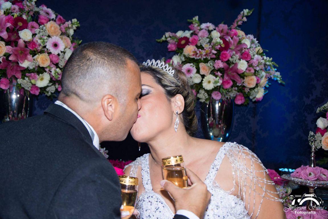Casamento - Marcos & Vanessa (14).jpg