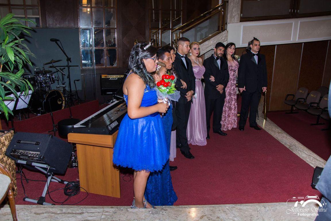 Casamento - Marcos & Vanessa (13).jpg
