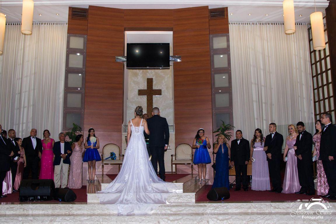Casamento - Marcos & Vanessa (12).jpg
