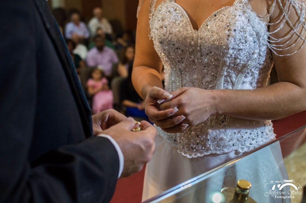 Casamento - Marcos & Vanessa (11).jpg
