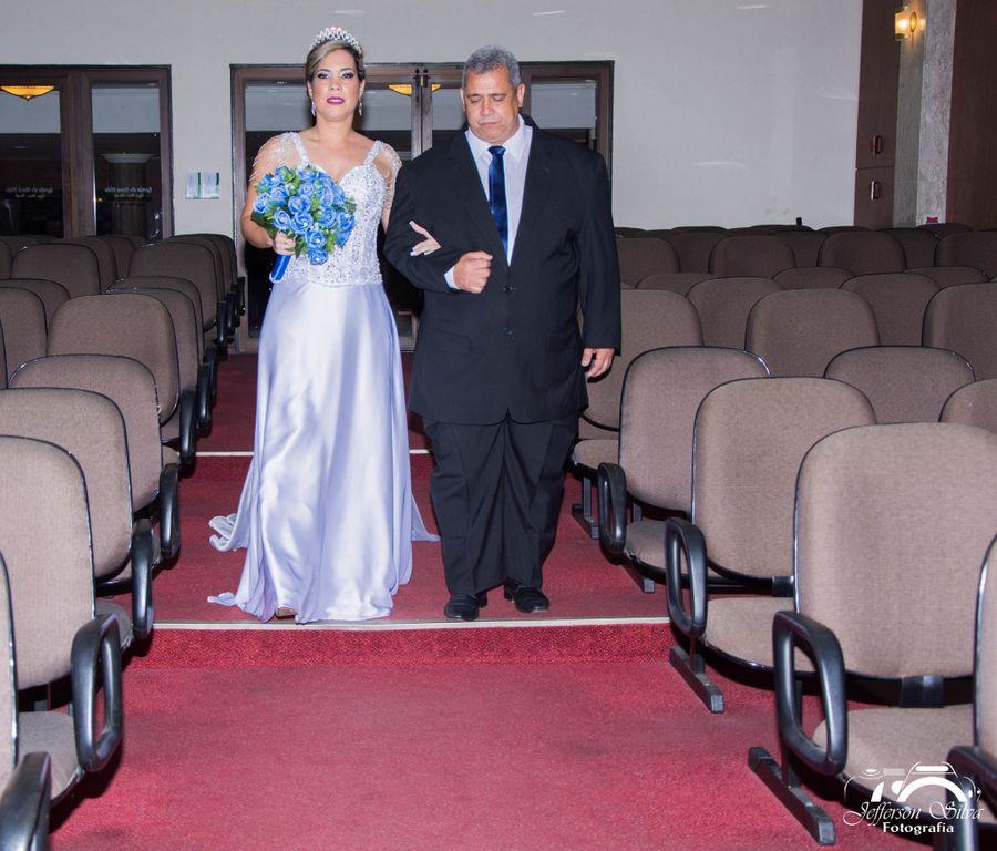Casamento - Marcos & Vanessa (10).jpg