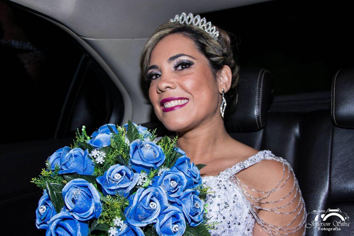 Casamento - Marcos & Vanessa (9).jpg