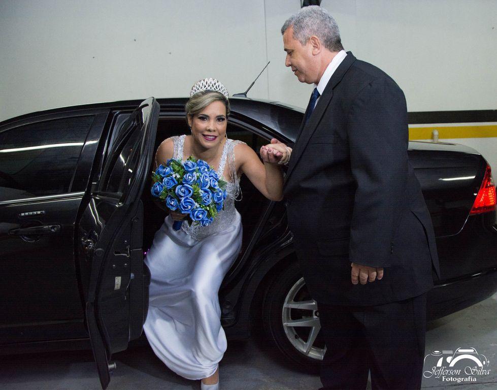 Casamento - Marcos & Vanessa (8).jpg