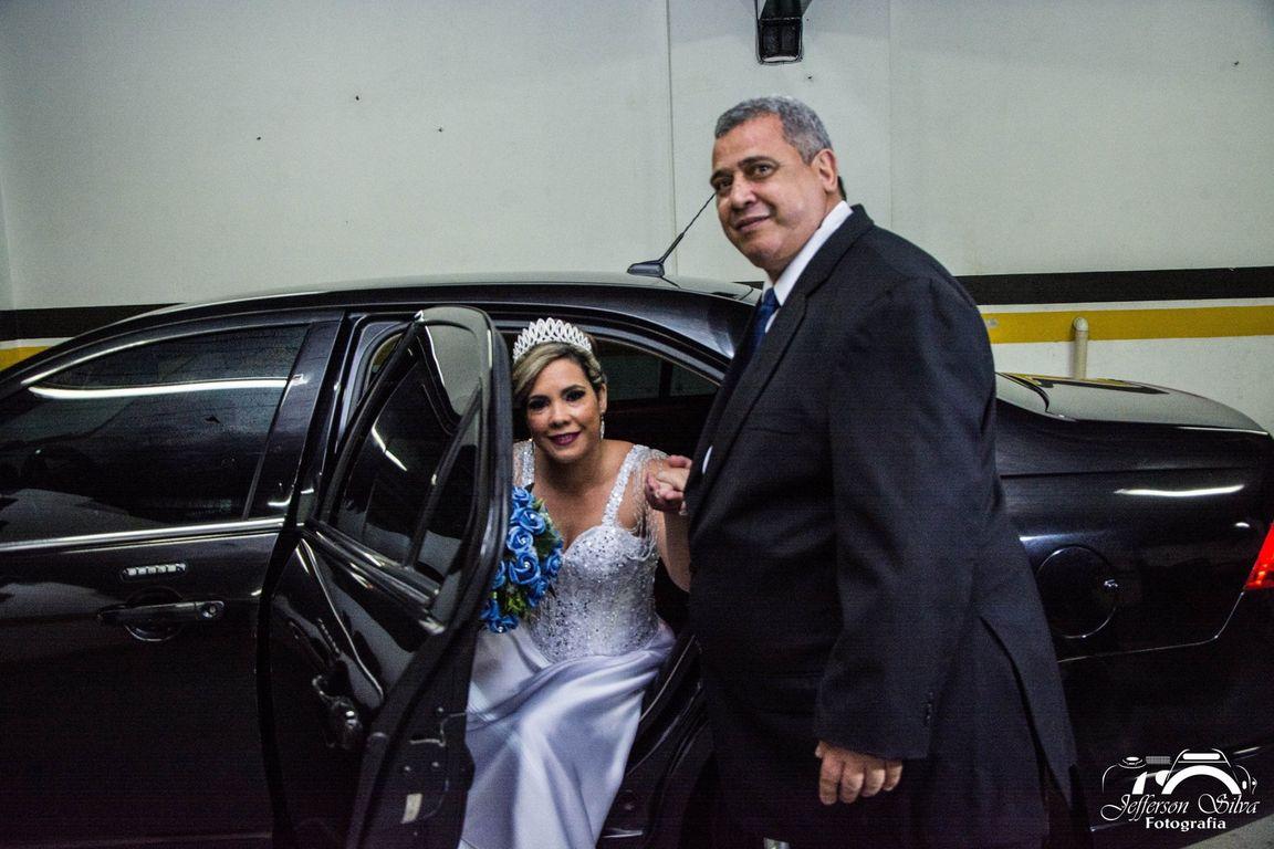 Casamento - Marcos & Vanessa (5).jpg