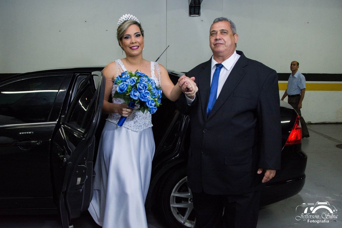 Casamento - Marcos & Vanessa (4).jpg