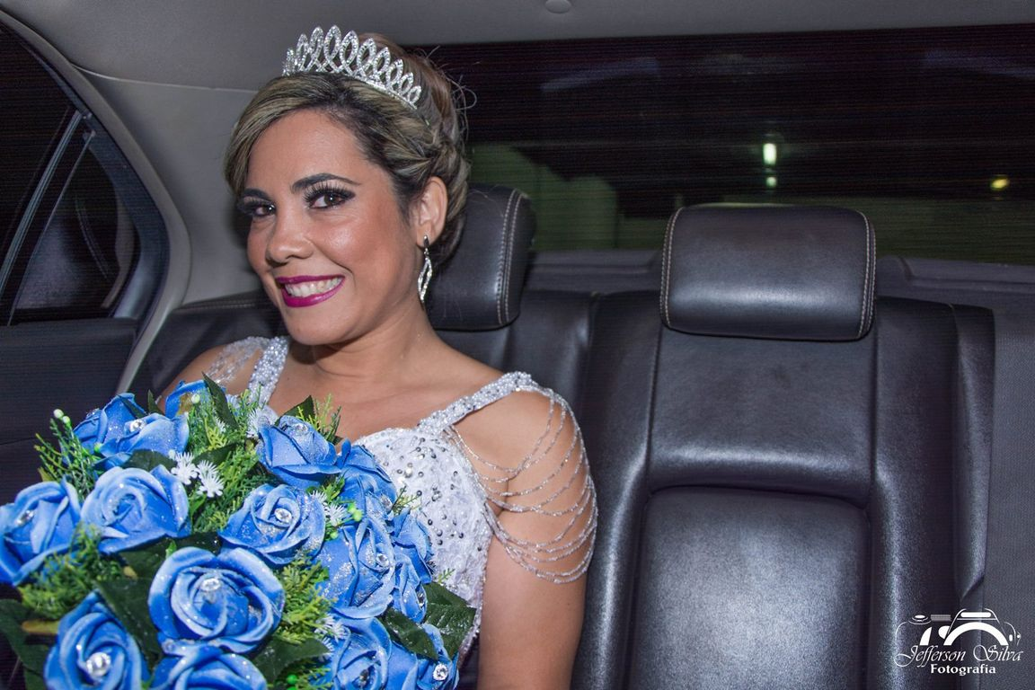 Casamento - Marcos & Vanessa (3).jpg
