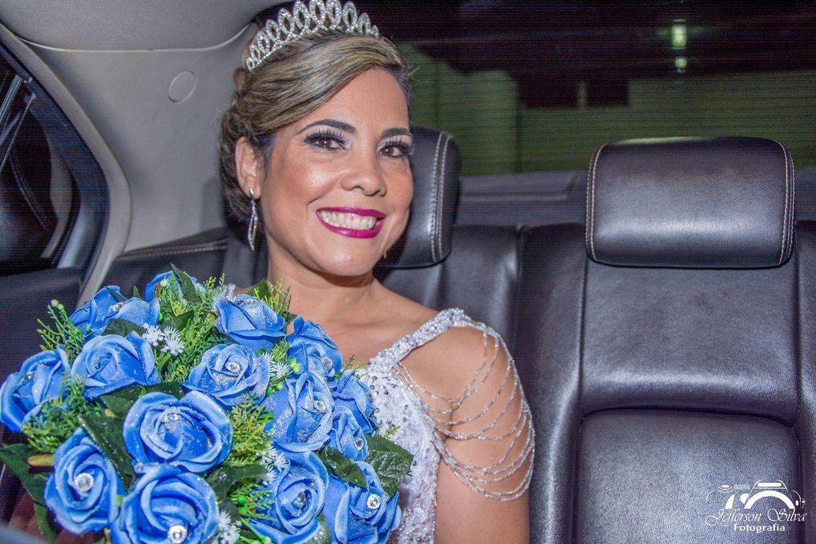 Casamento - Marcos & Vanessa (2).jpg