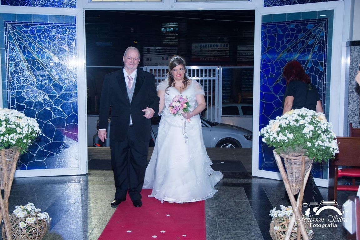 Casamento - Paulo & Monich (22).jpg