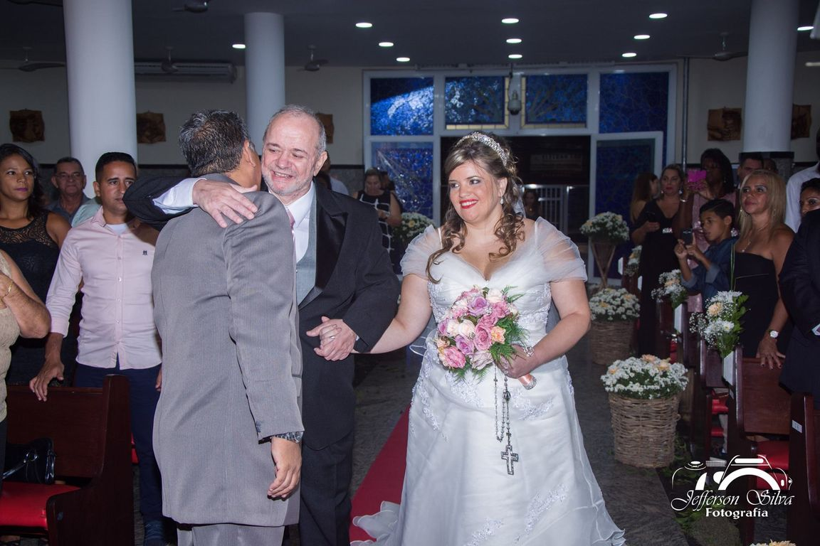 Casamento - Paulo & Monich (21).jpg