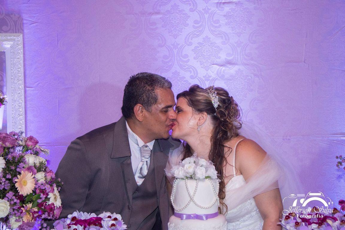 Casamento - Paulo & Monich (17).jpg