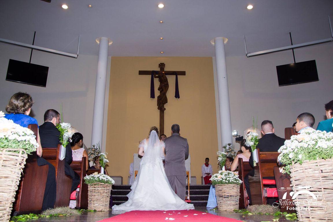 Casamento - Paulo & Monich (14).jpg