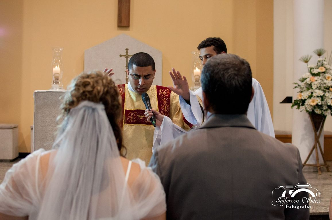 Casamento - Paulo & Monich (11).jpg
