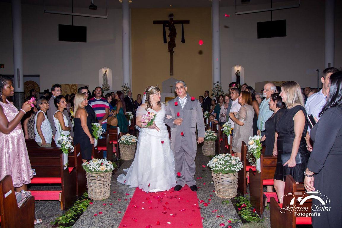 Casamento - Paulo & Monich (10).jpg
