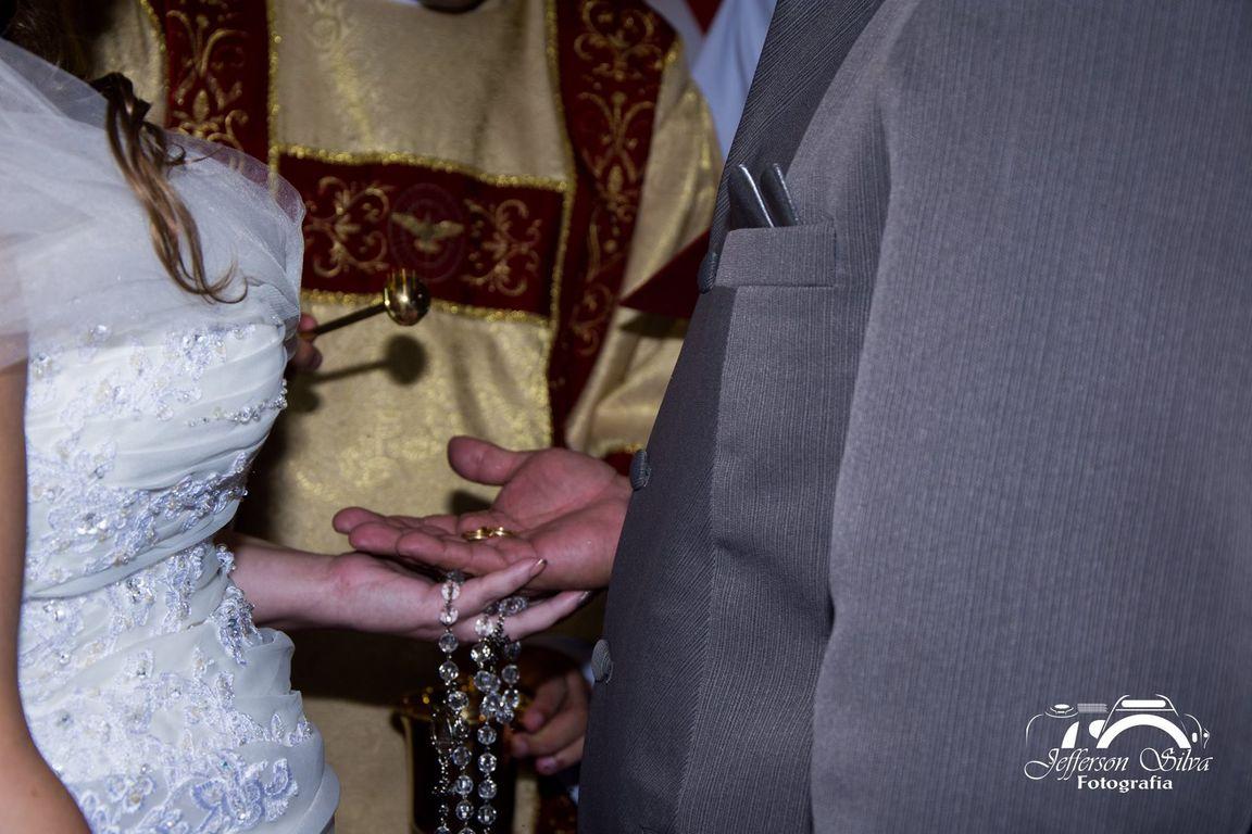 Casamento - Paulo & Monich (8).jpg