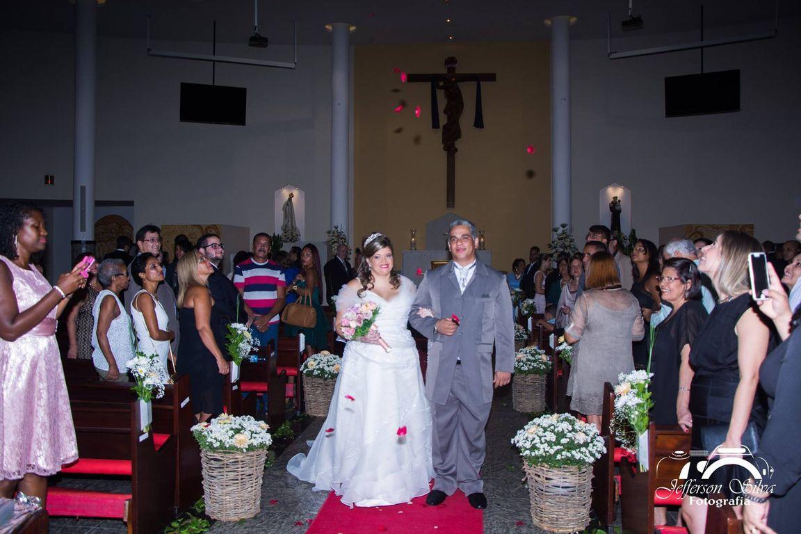 Casamento - Paulo & Monich (7).jpg