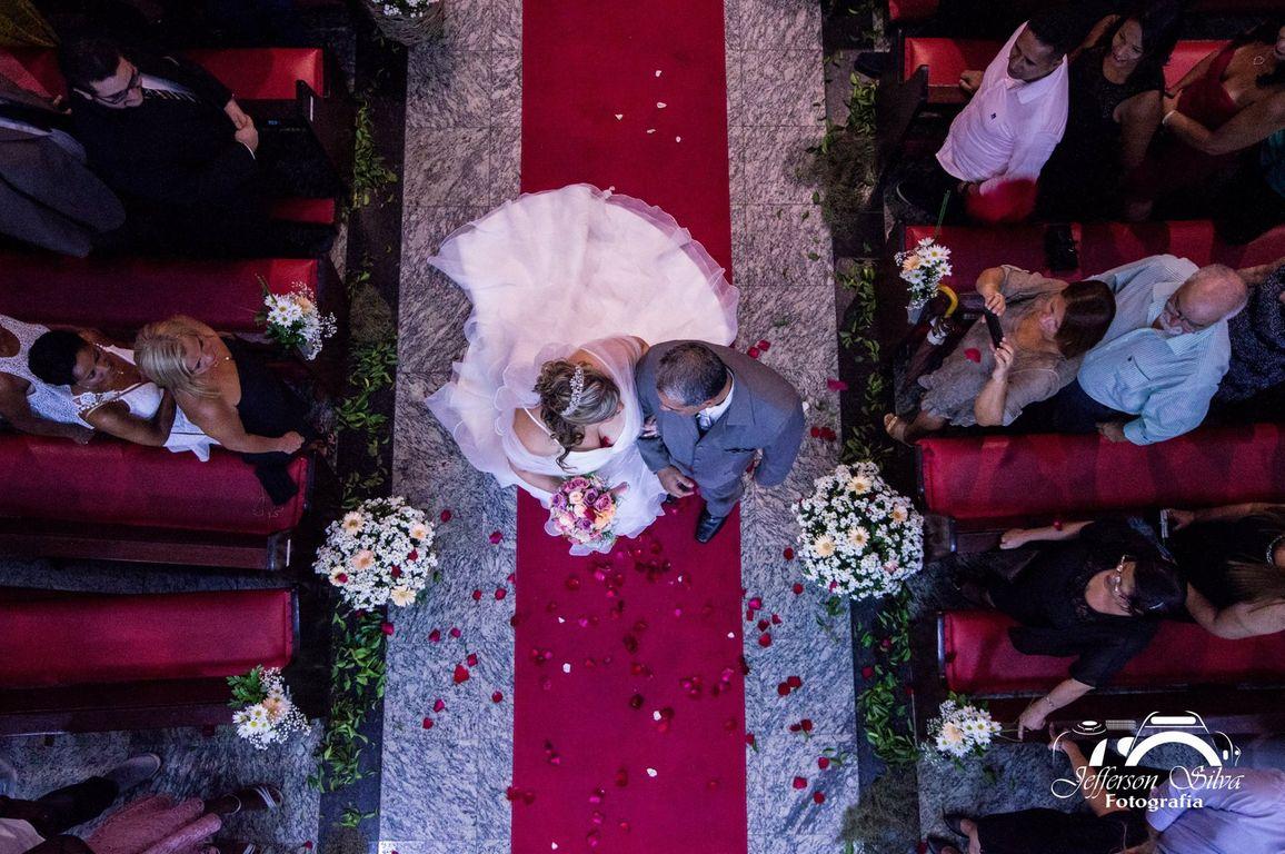 Casamento - Paulo & Monich (5).jpg