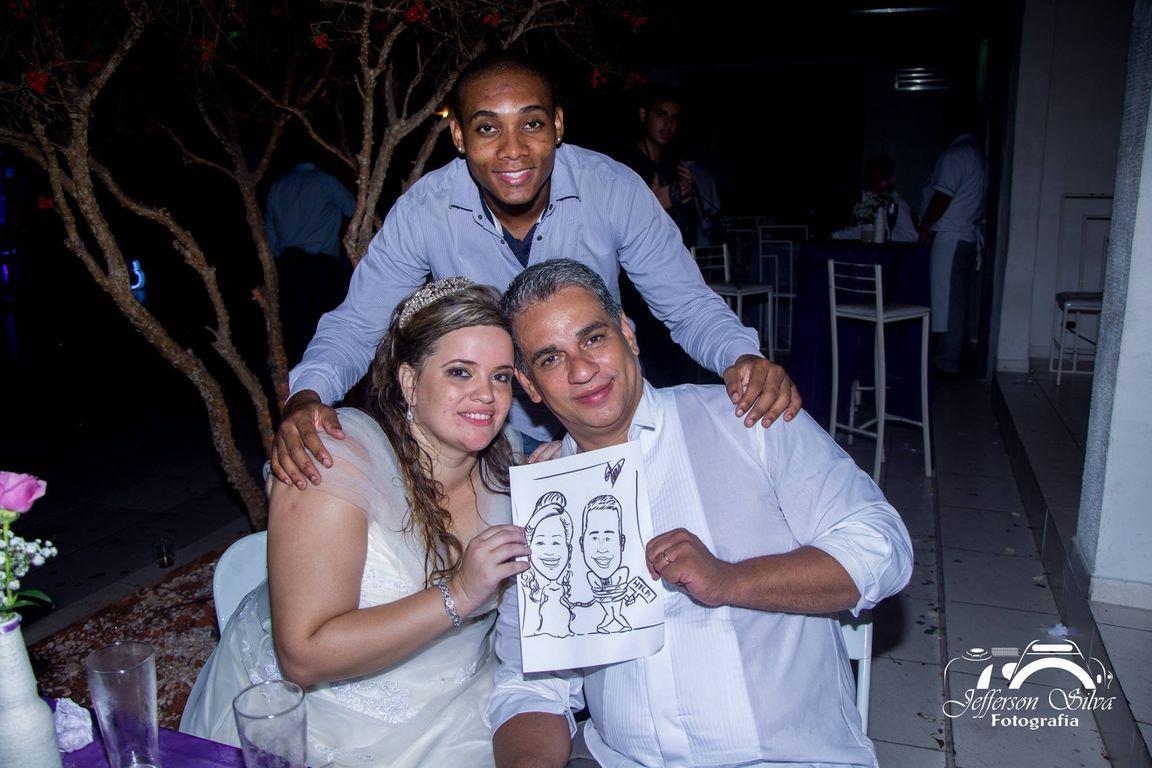 Casamento - Paulo & Monich (47).jpg