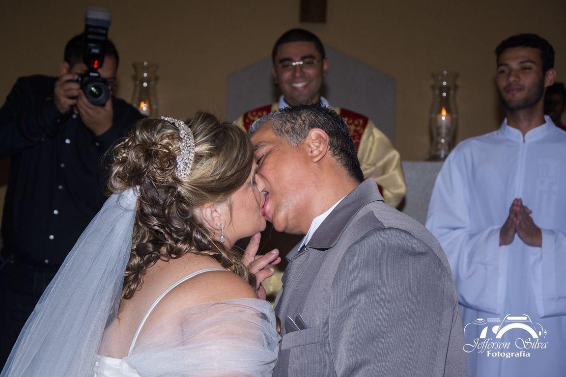 Casamento - Paulo & Monich (44).jpg