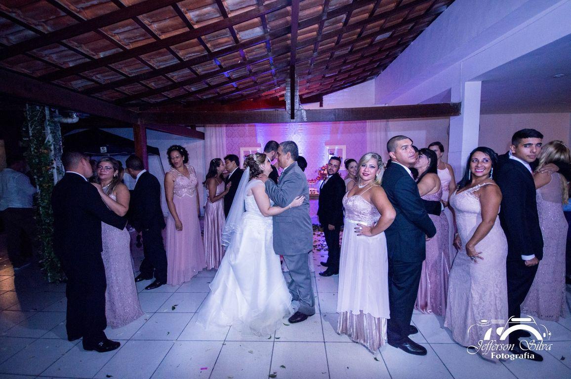 Casamento - Paulo & Monich (43).jpg