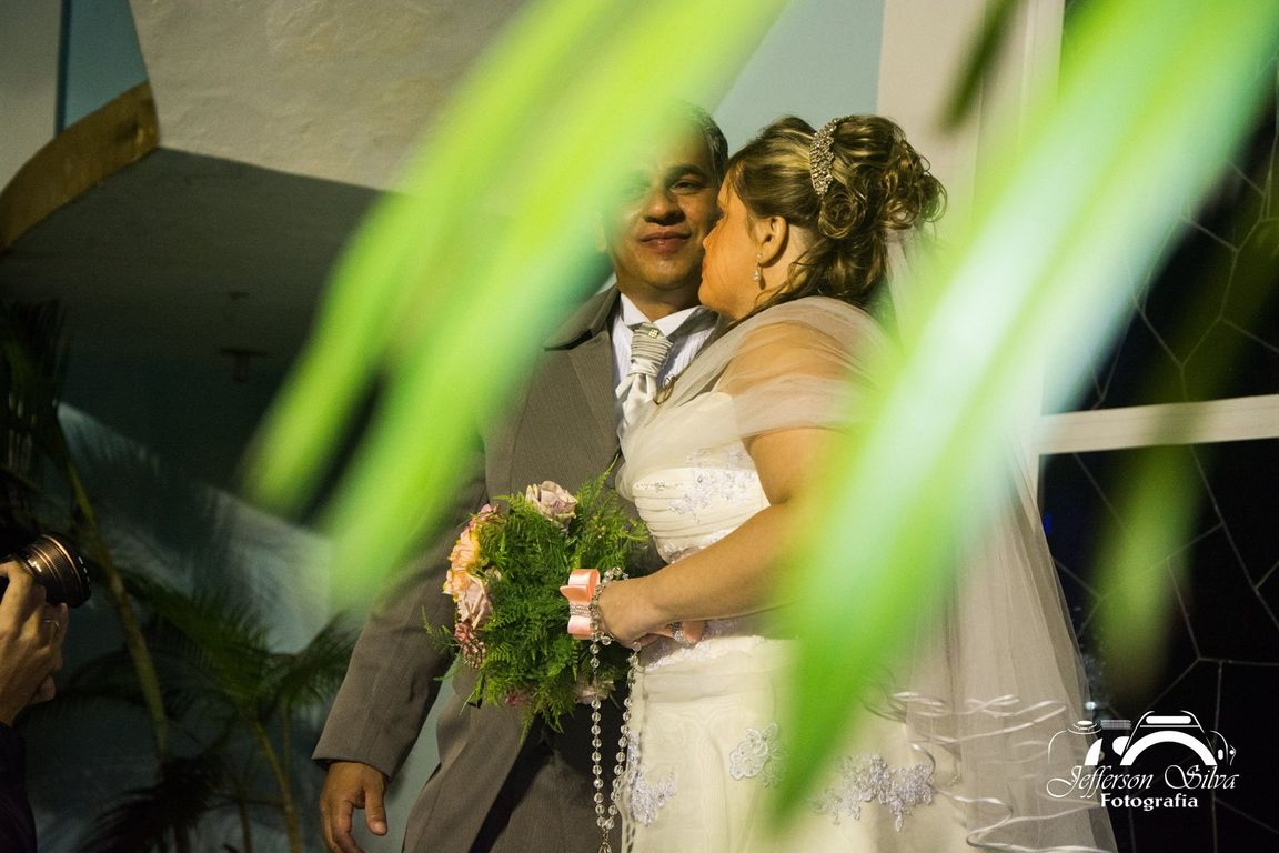 Casamento - Paulo & Monich (41).jpg