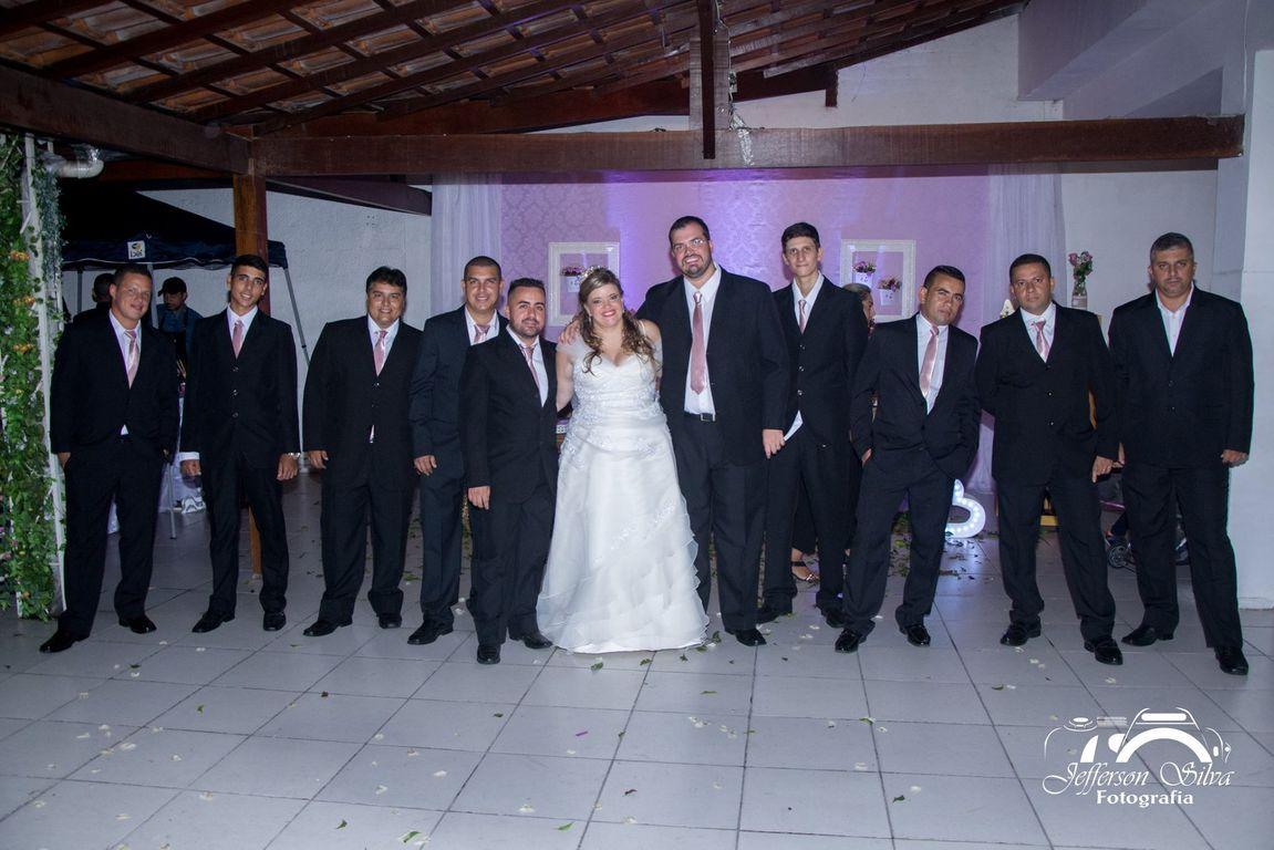Casamento - Paulo & Monich (40).jpg