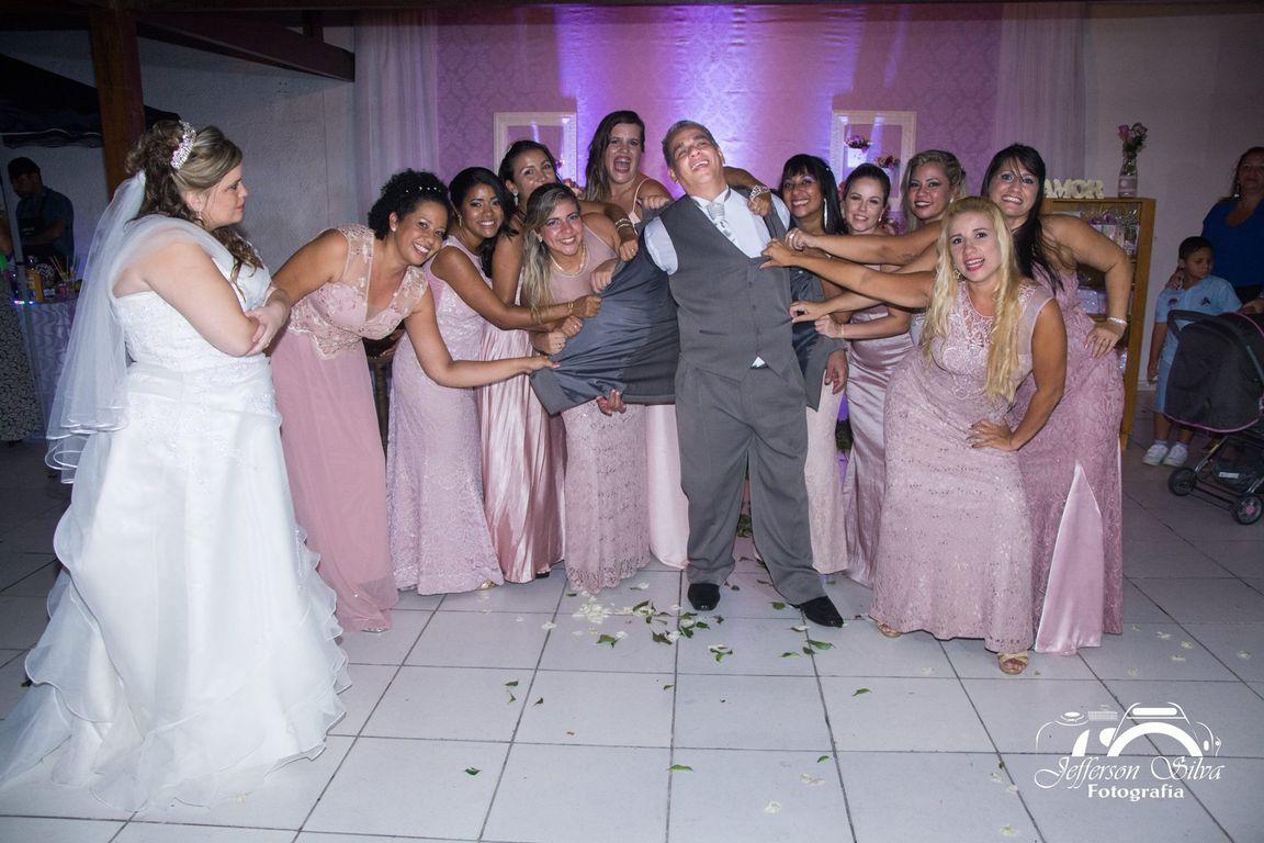 Casamento - Paulo & Monich (39).jpg