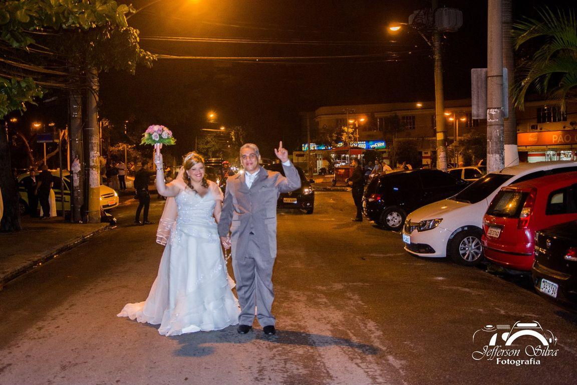 Casamento - Paulo & Monich (38).jpg