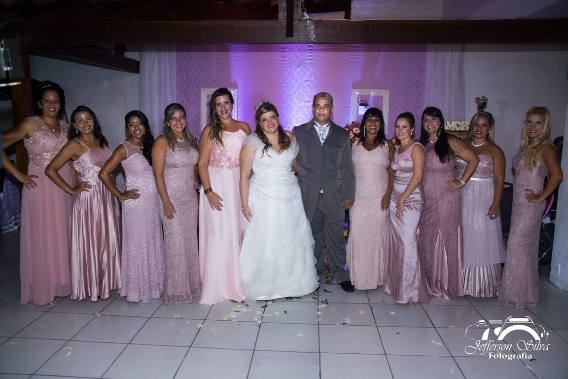 Casamento - Paulo & Monich (37).jpg