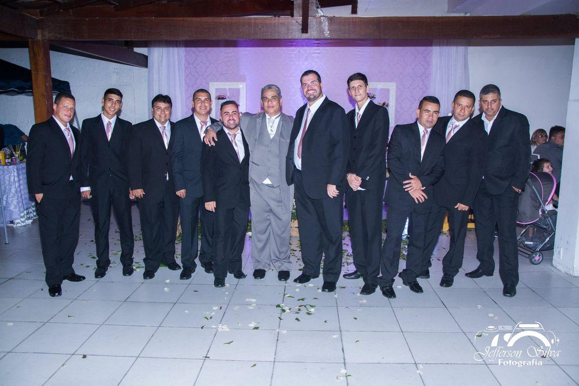 Casamento - Paulo & Monich (34).jpg