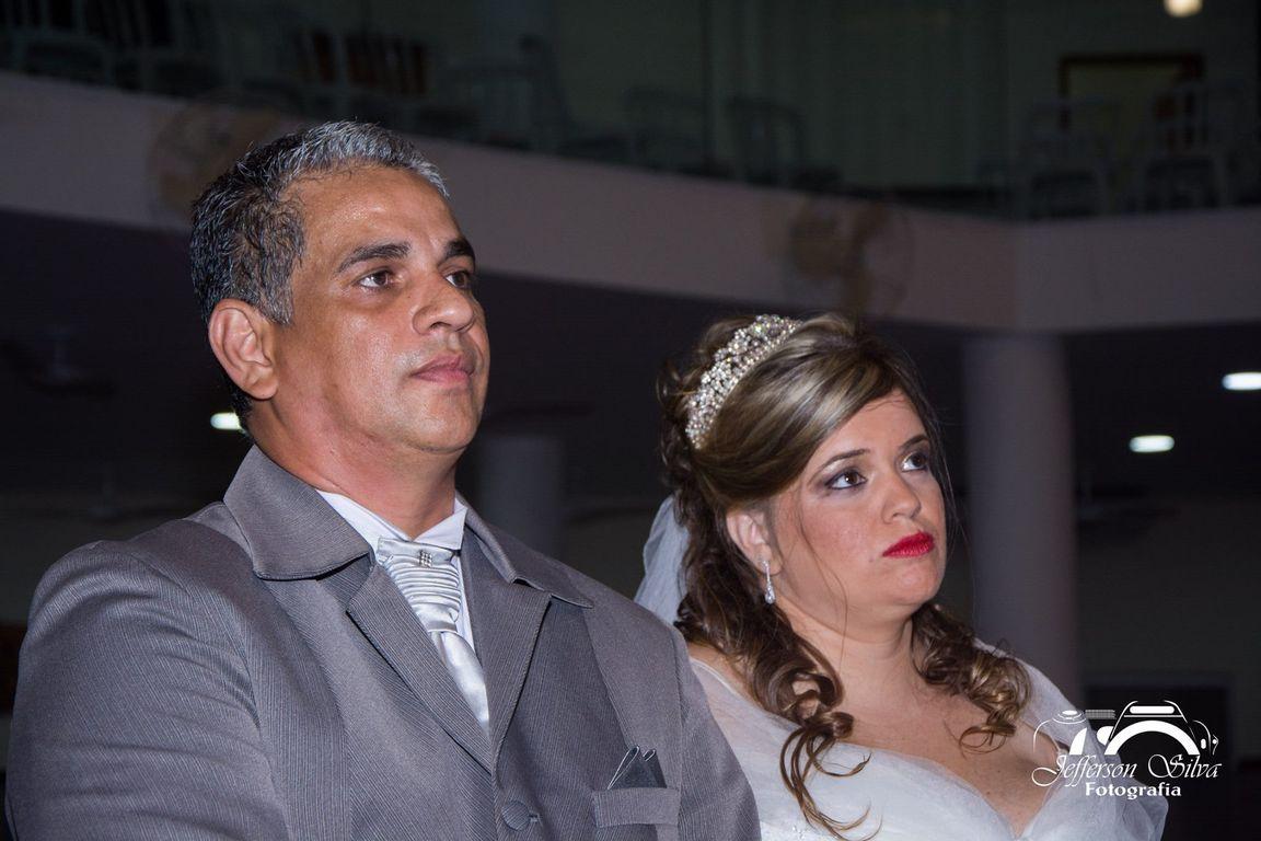 Casamento - Paulo & Monich (32).jpg