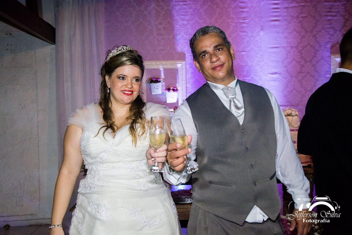 Casamento - Paulo & Monich (28).jpg