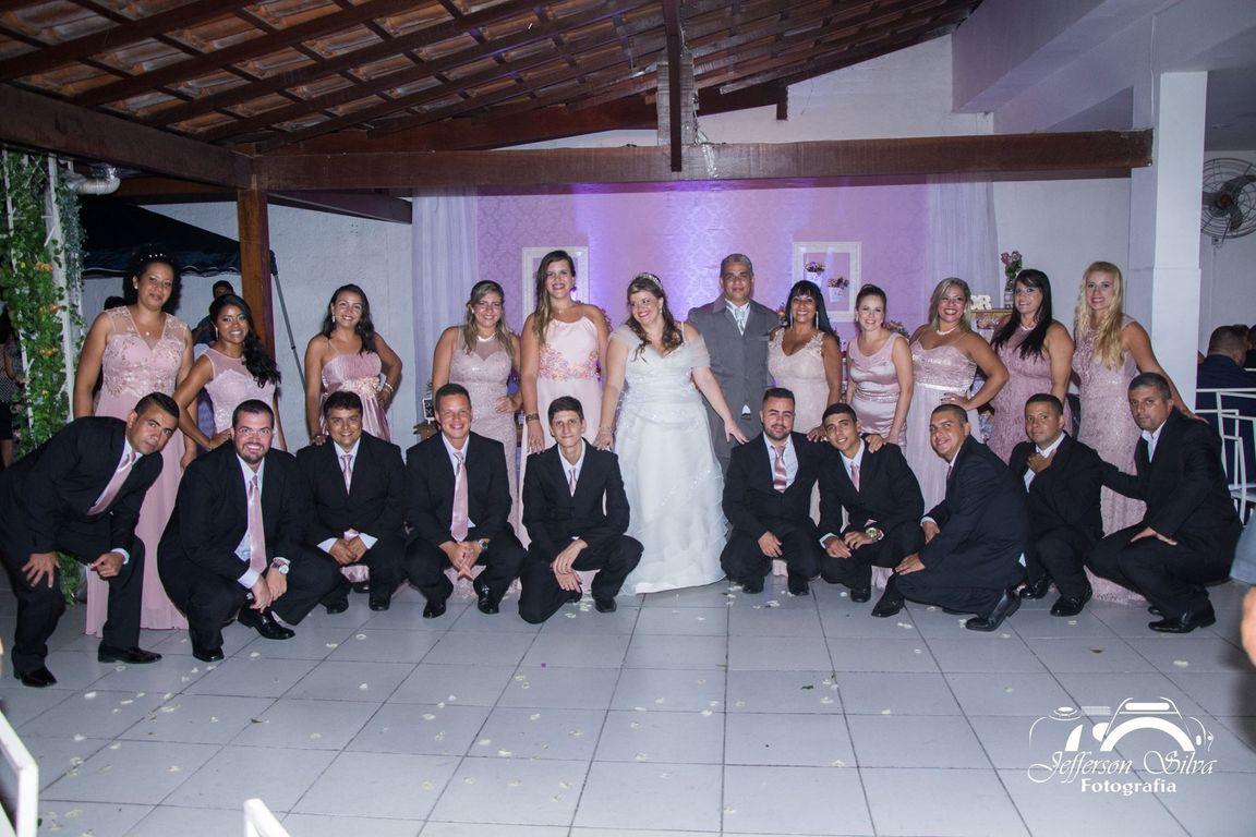 Casamento - Paulo & Monich (27).jpg