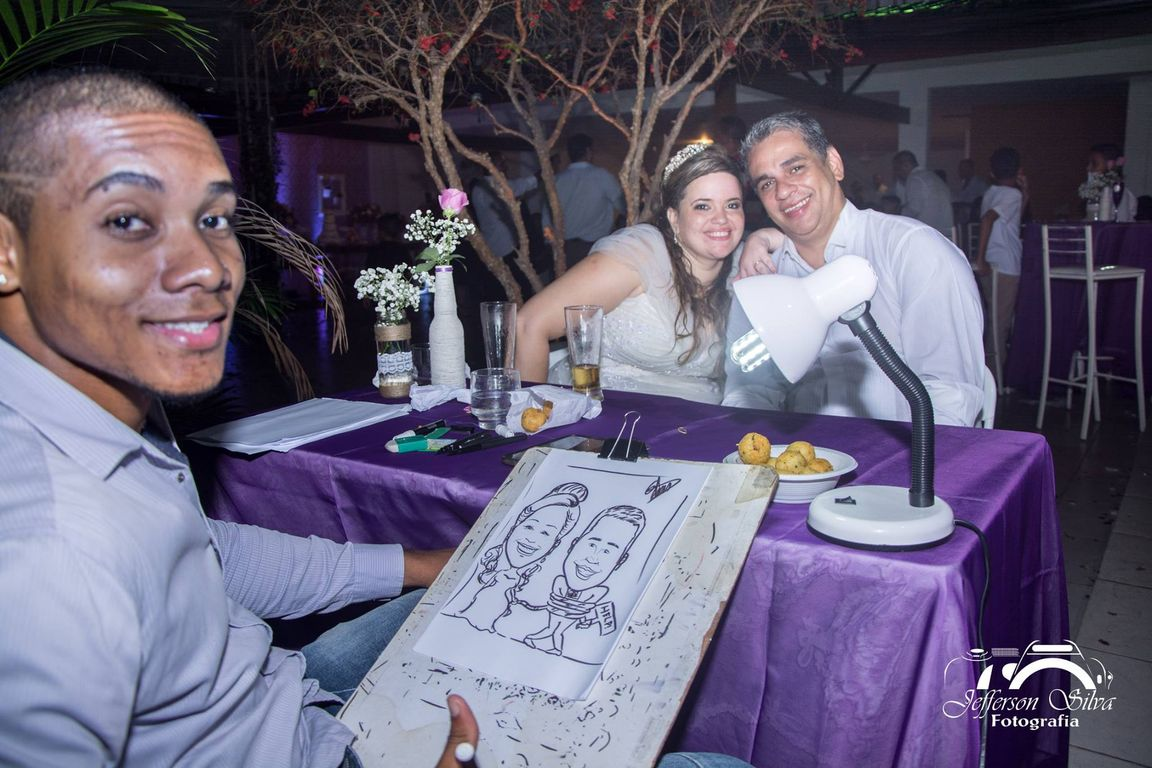 Casamento - Paulo & Monich (25).jpg