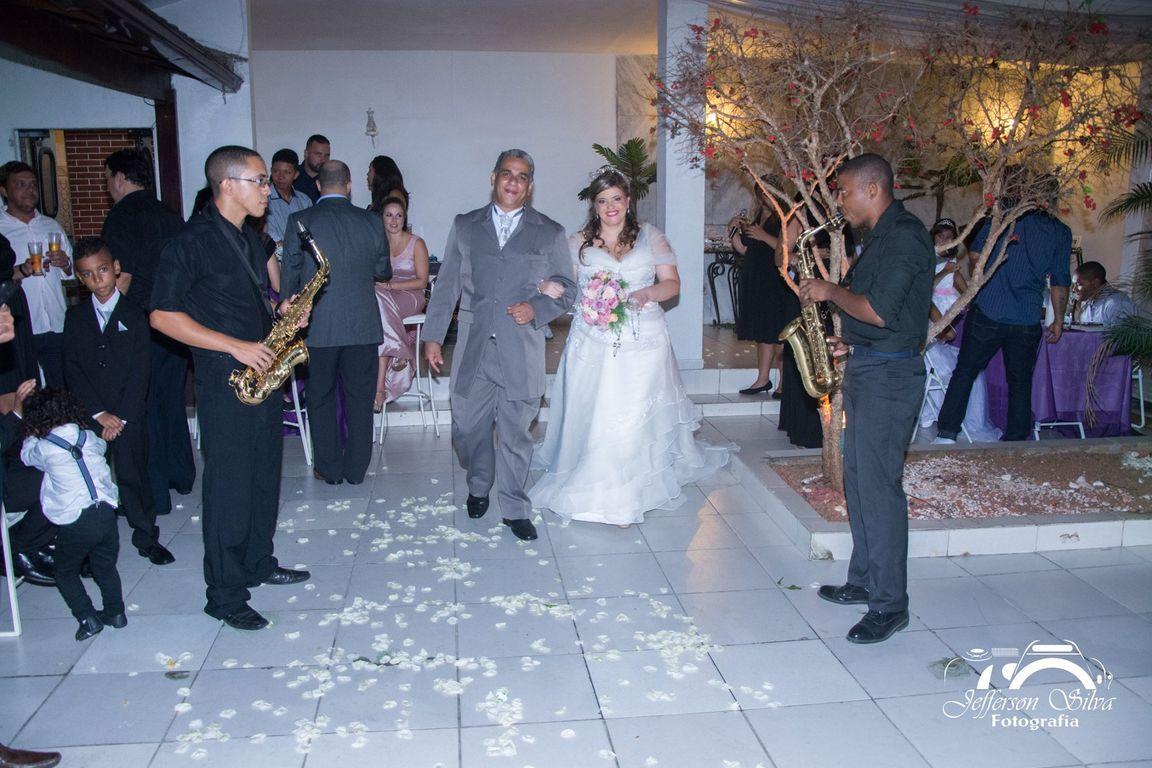 Casamento - Paulo & Monich (24).jpg