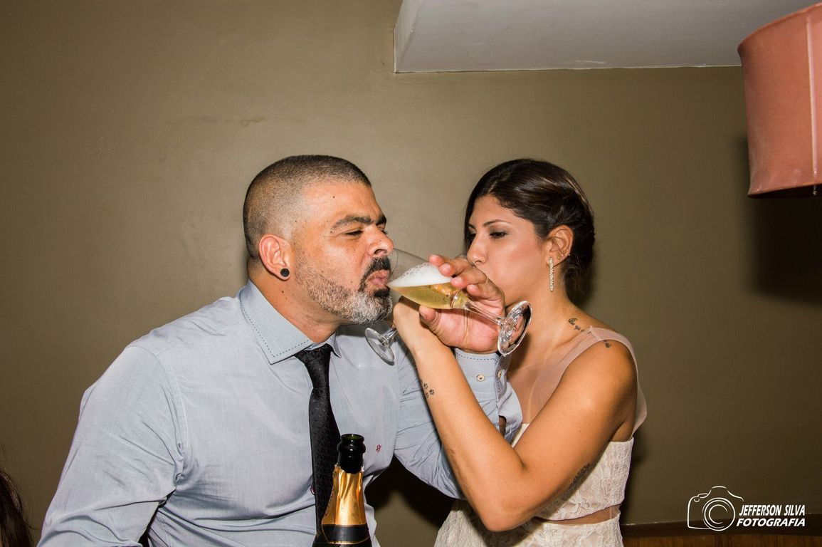 Casamento - Junior & Sabrina (19).jpg
