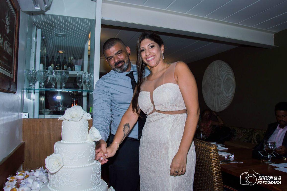 Casamento - Junior & Sabrina (17).jpg
