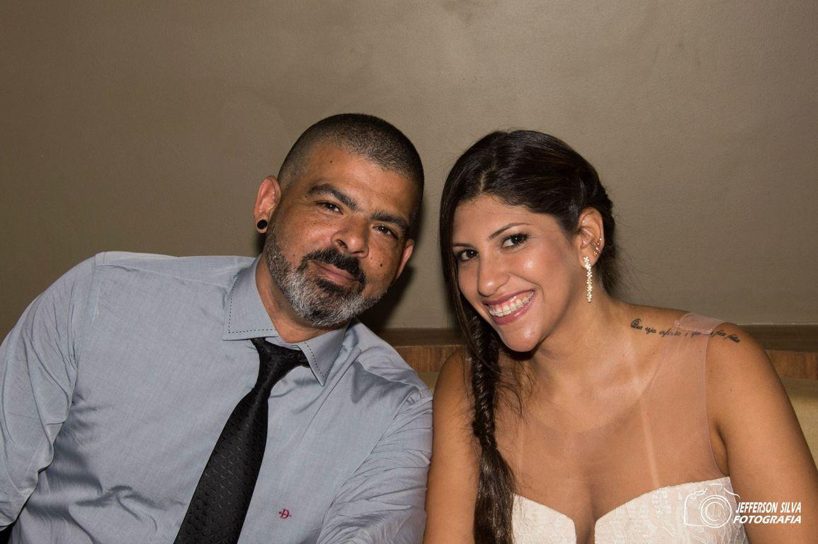Casamento - Junior & Sabrina (15).jpg