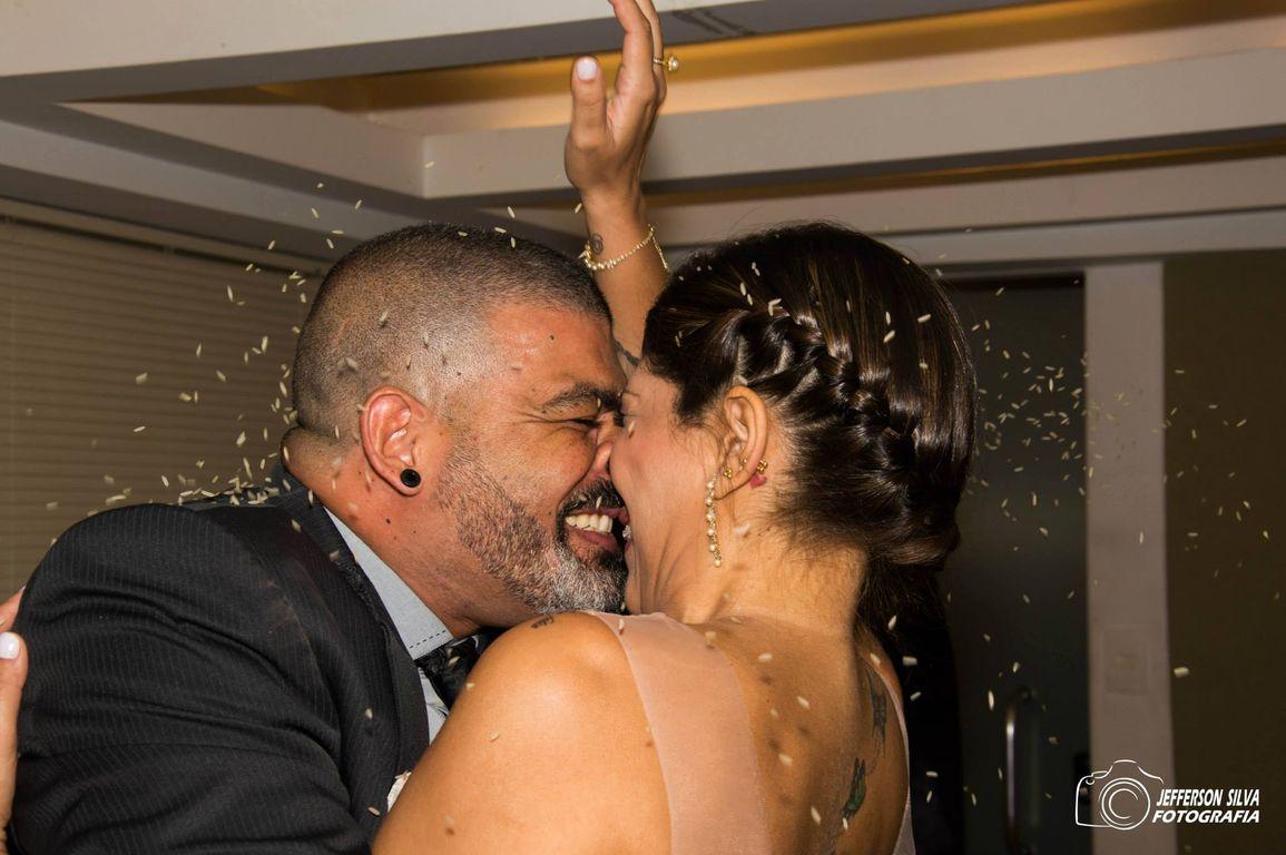 Casamento - Junior & Sabrina (6).jpg