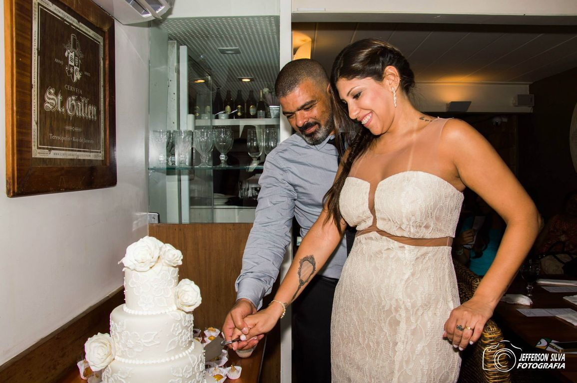 Casamento - Junior & Sabrina (5).jpg