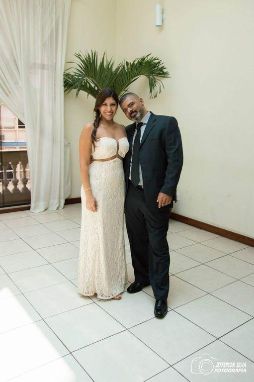 Casamento - Junior & Sabrina (1).jpg