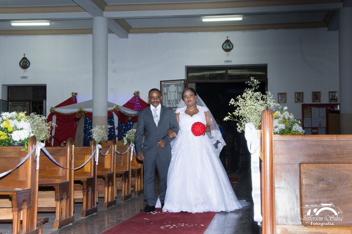 Casamento - Eduardo & Verlane (96).jpg