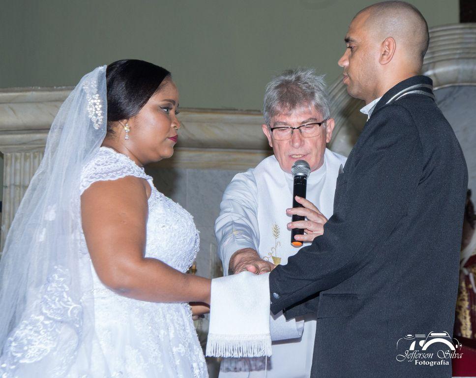 Casamento - Eduardo & Verlane (92).jpg