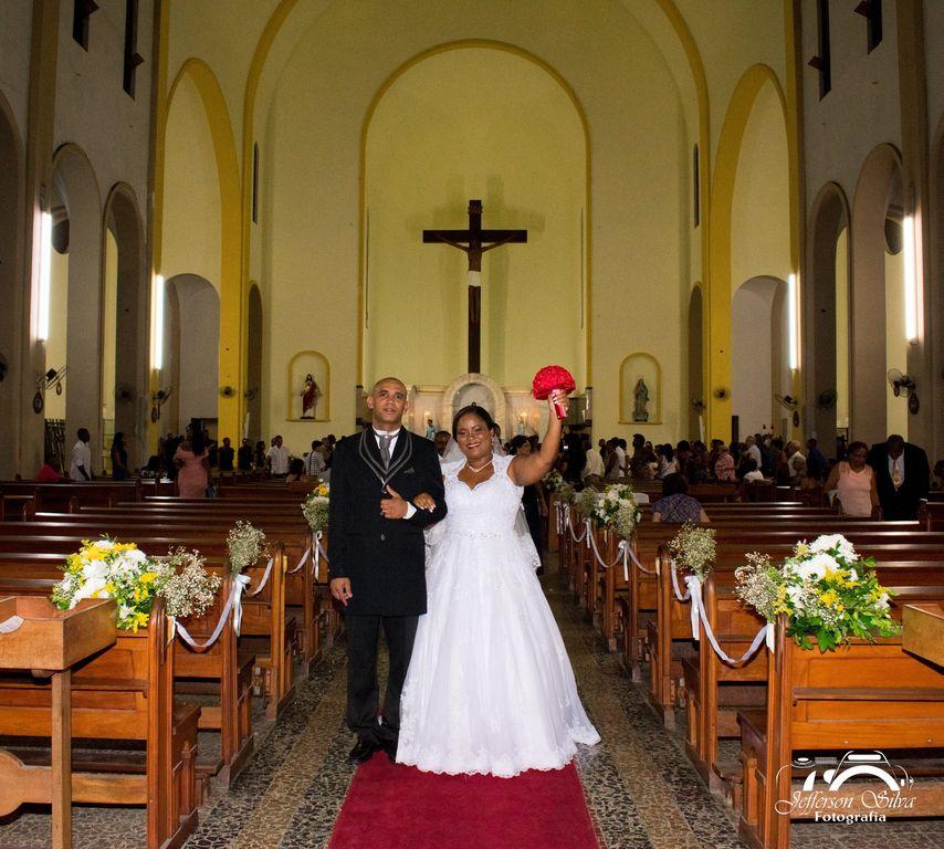 Casamento - Eduardo & Verlane (89).jpg